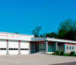 Betterton Volunteer Fire Company
